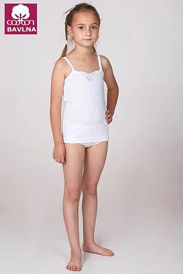 Spoltex spodní prádlo