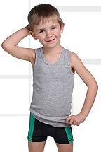 356b4d77766 chlapecké boxerky MARTÍNEK vel.122-140